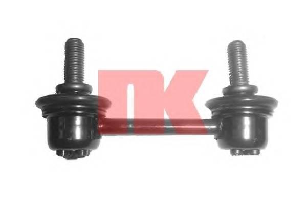 NK 5113222 купить в Украине по выгодным ценам от компании ULC