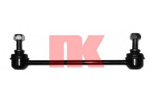 NK 5113227 купить в Украине по выгодным ценам от компании ULC
