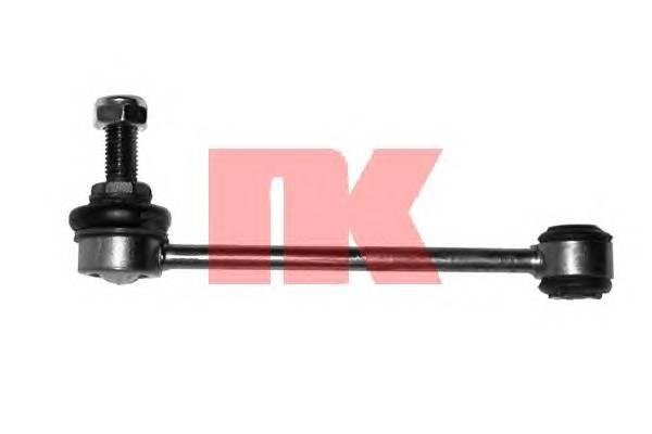 NK 5113317 купить в Украине по выгодным ценам от компании ULC