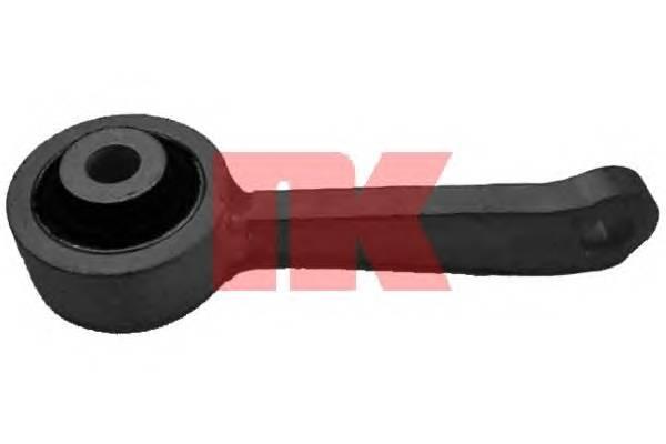 NK 5113334 купить в Украине по выгодным ценам от компании ULC