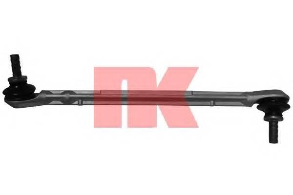 NK 5113348 купить в Украине по выгодным ценам от компании ULC