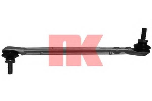 NK 5113349 купить в Украине по выгодным ценам от компании ULC