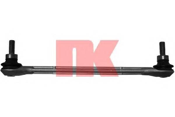 NK 5113350 купить в Украине по выгодным ценам от компании ULC