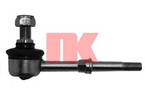 NK 5113407 купить в Украине по выгодным ценам от компании ULC
