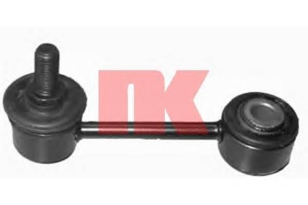 NK 5113503 купить в Украине по выгодным ценам от компании ULC