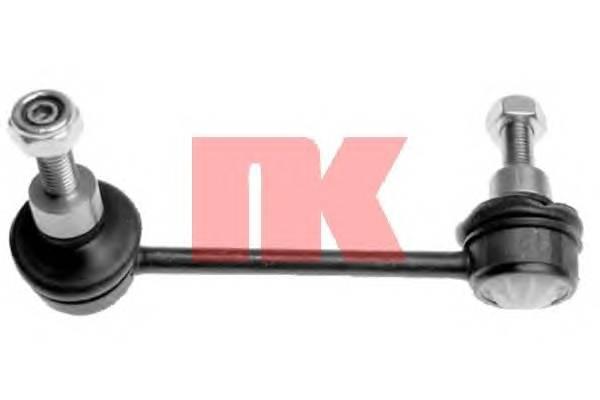 NK 5113616 купить в Украине по выгодным ценам от компании ULC