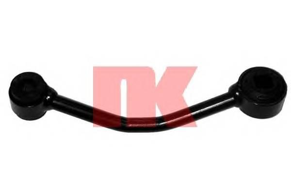 NK 5113619 купить в Украине по выгодным ценам от компании ULC