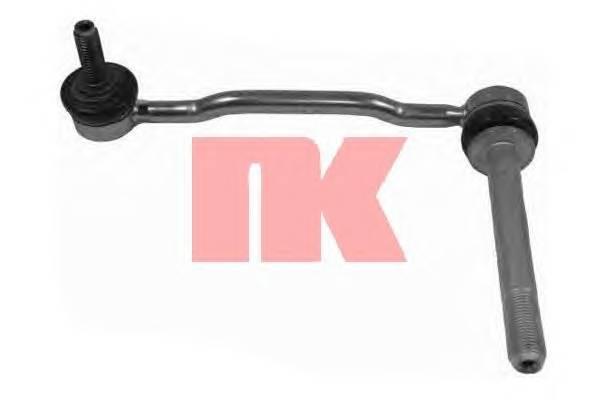 NK 5113713 купить в Украине по выгодным ценам от компании ULC