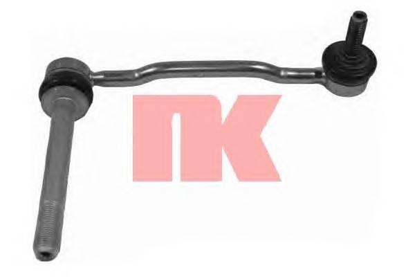 NK 5113714 купить в Украине по выгодным ценам от компании ULC