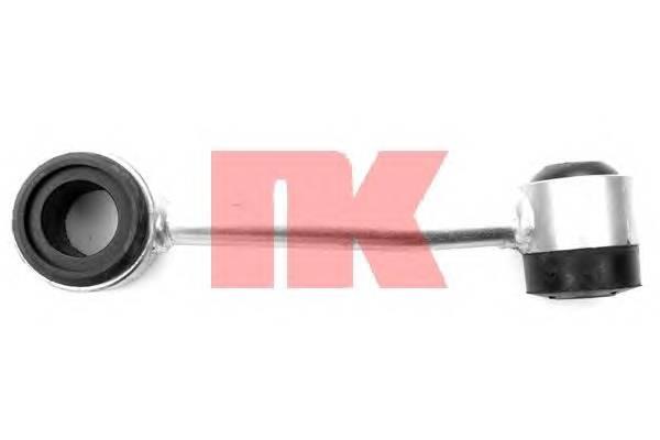 NK 5113912 купить в Украине по выгодным ценам от компании ULC