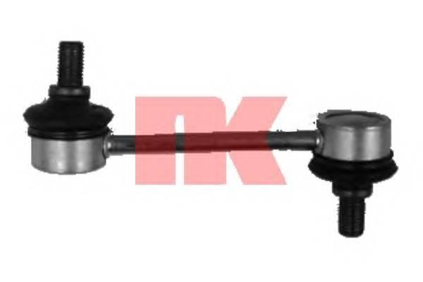 NK 5114512 купить в Украине по выгодным ценам от компании ULC