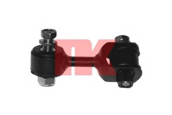 NK 5114526 купить в Украине по выгодным ценам от компании ULC