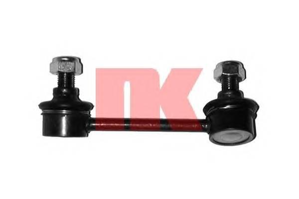 NK 5114534 купить в Украине по выгодным ценам от компании ULC