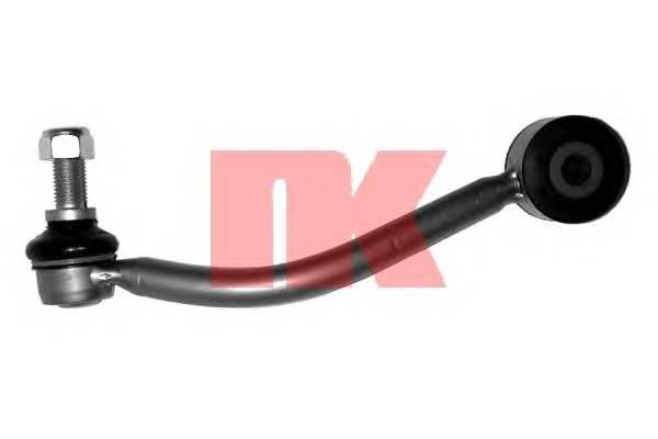 NK 5114730 купить в Украине по выгодным ценам от компании ULC