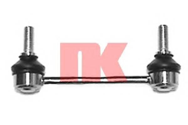 NK 5114811 купить в Украине по выгодным ценам от компании ULC