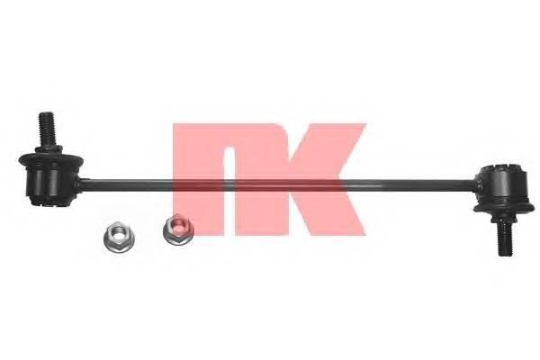 NK 5115006 купить в Украине по выгодным ценам от компании ULC