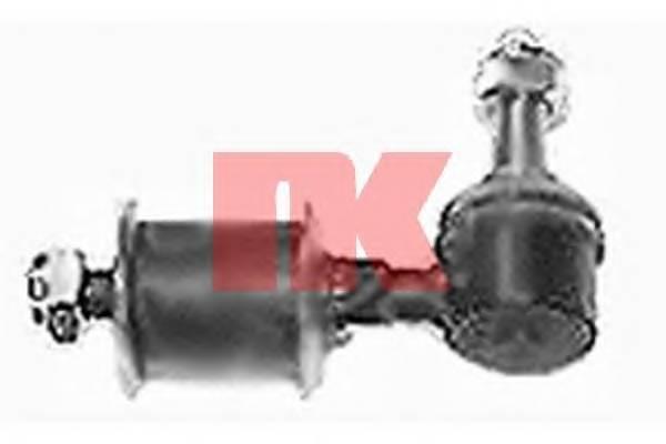 NK 5115201 купить в Украине по выгодным ценам от компании ULC
