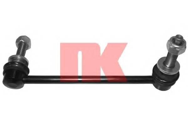 NK 5119302 купить в Украине по выгодным ценам от компании ULC