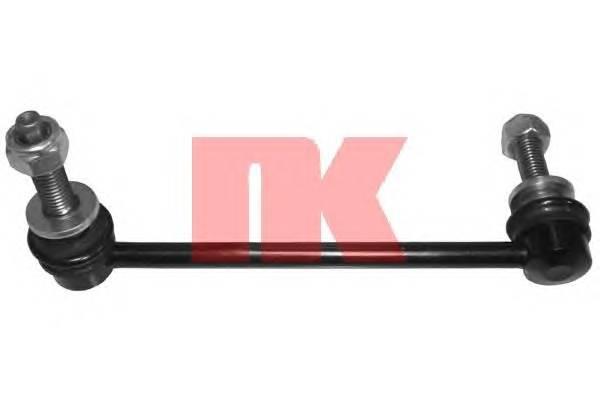 NK 5119303 купить в Украине по выгодным ценам от компании ULC