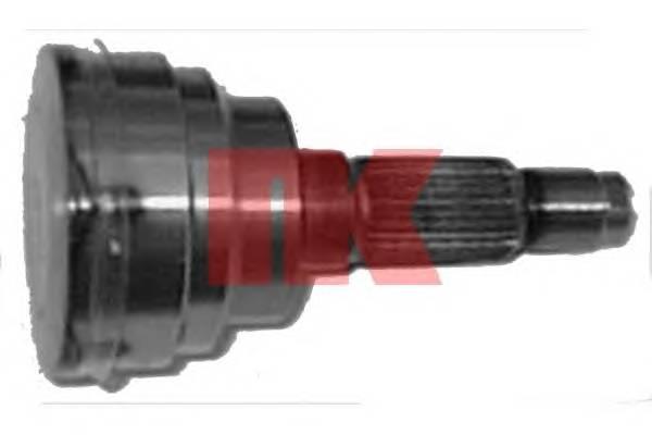 NK 513206 купить в Украине по выгодным ценам от компании ULC