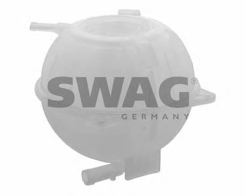 SWAG 30 90 2264 Компенсационный бак, охлаж�