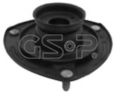 GSP 514177 купить в Украине по выгодным ценам от компании ULC