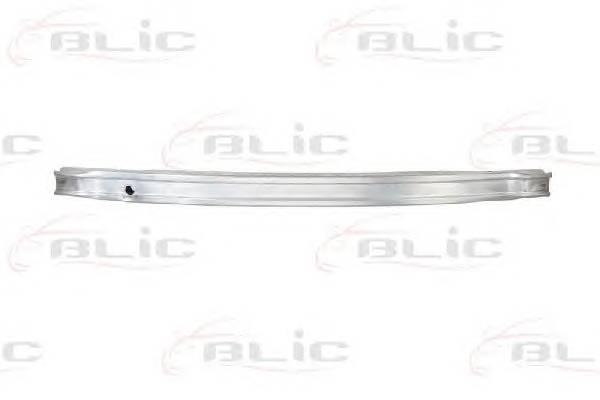 BLIC 5502-00-6041940P Носитель, буфер