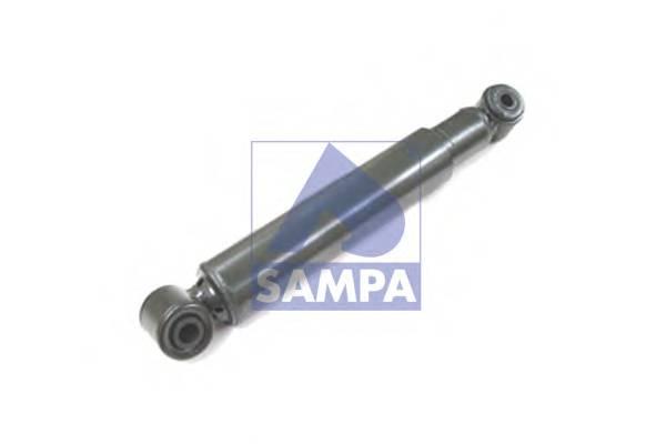 SAMPA 201.283 купить в Украине по выгодным ценам от компании ULC