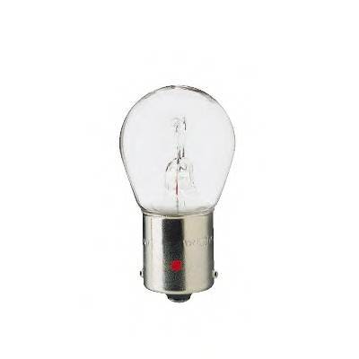 PHILIPS 12498CP Лампа накаливания, фонарь у
