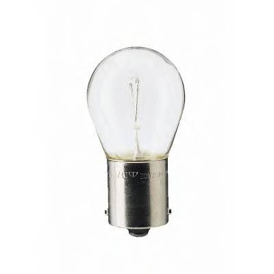PHILIPS 12498VPB2 Лампа накаливания, фонарь у