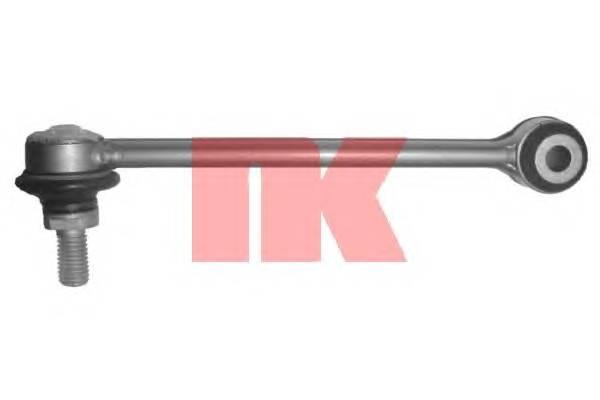 NK 5111516 купить в Украине по выгодным ценам от компании ULC