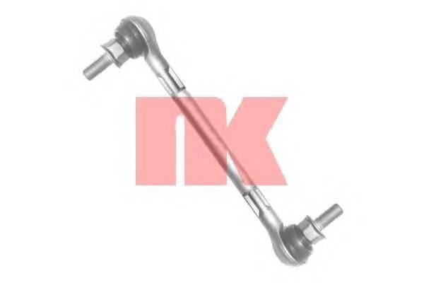 NK 5111517 купить в Украине по выгодным ценам от компании ULC