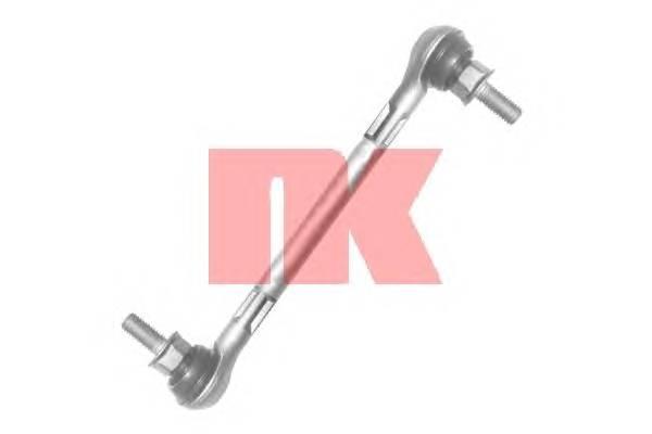 NK 5111518 купить в Украине по выгодным ценам от компании ULC