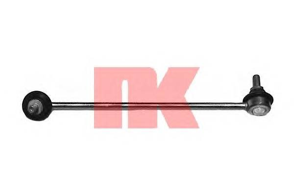 NK 5111519 купить в Украине по выгодным ценам от компании ULC