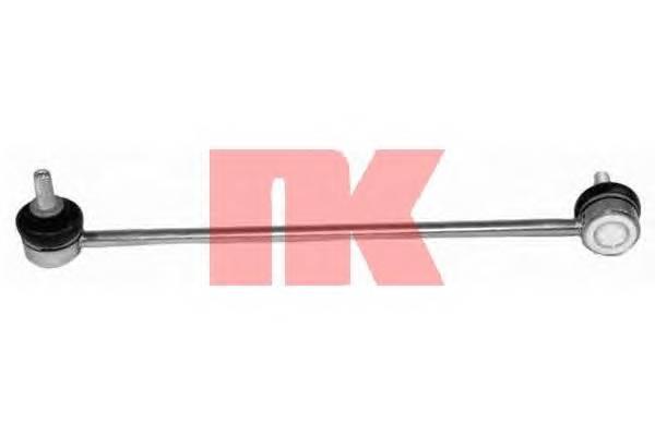 NK 5111525 купить в Украине по выгодным ценам от компании ULC