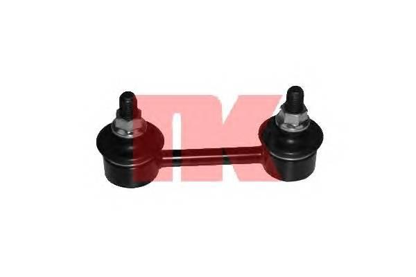 NK 5112222 купить в Украине по выгодным ценам от компании ULC