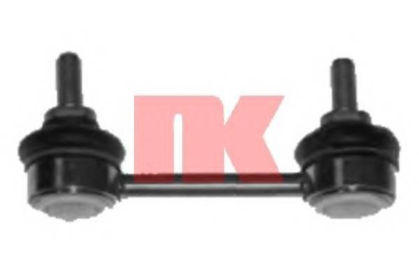NK 5112311 купить в Украине по выгодным ценам от компании ULC