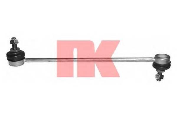 NK 5112314 купить в Украине по выгодным ценам от компании ULC