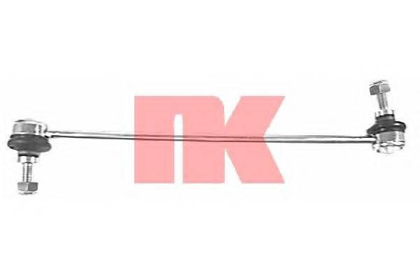 NK 5112527 купить в Украине по выгодным ценам от компании ULC