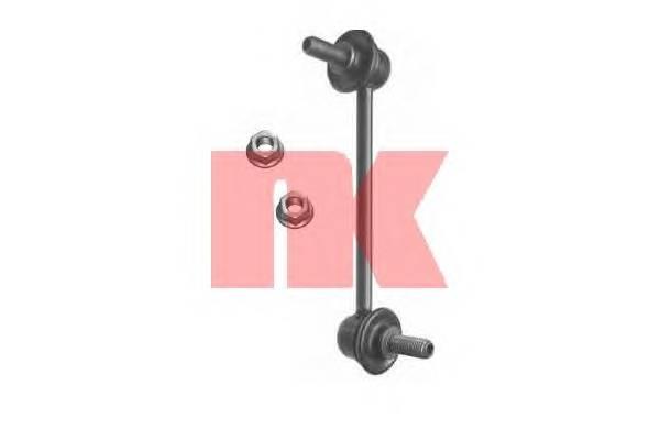 NK 5112620 купить в Украине по выгодным ценам от компании ULC