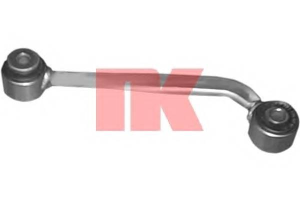 NK 5113335 купить в Украине по выгодным ценам от компании ULC