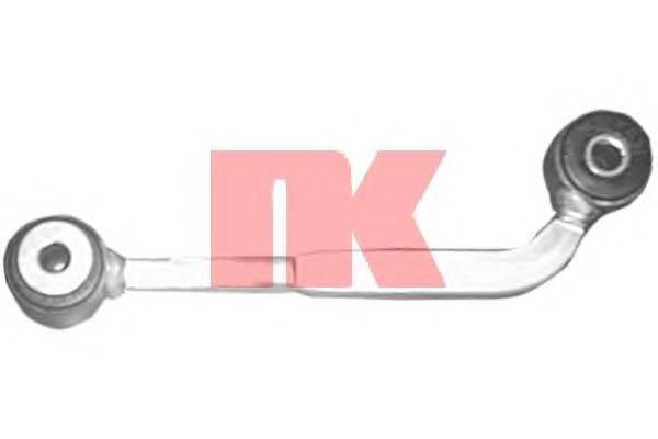 NK 5113336 купить в Украине по выгодным ценам от компании ULC