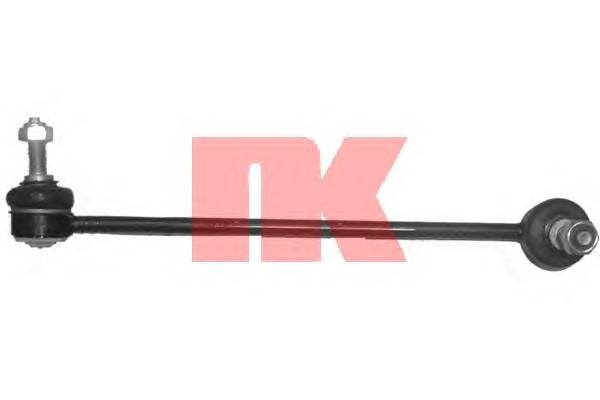 NK 5113337 купить в Украине по выгодным ценам от компании ULC