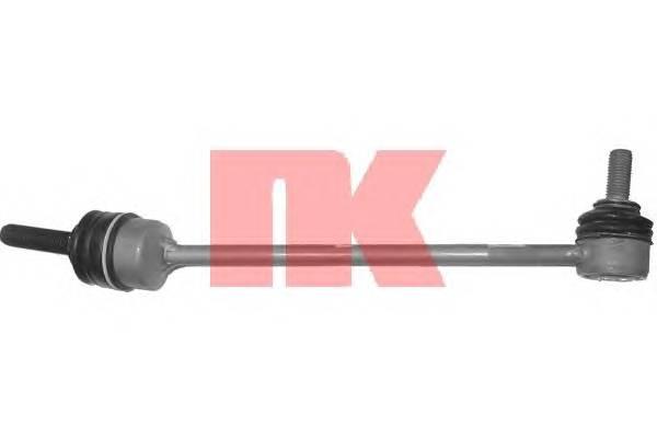 NK 5113342 купить в Украине по выгодным ценам от компании ULC