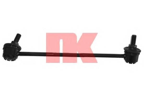 NK 5113506 купить в Украине по выгодным ценам от компании ULC