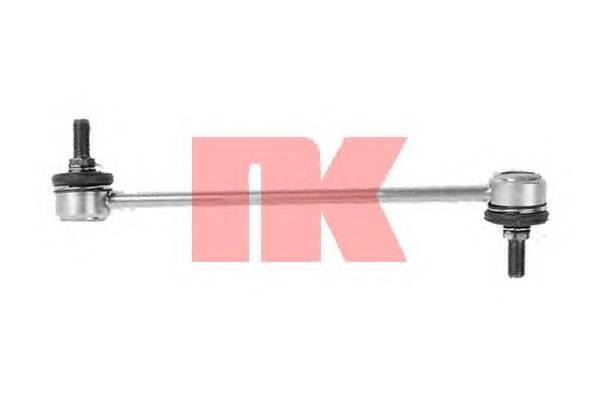 NK 5113529 купить в Украине по выгодным ценам от компании ULC