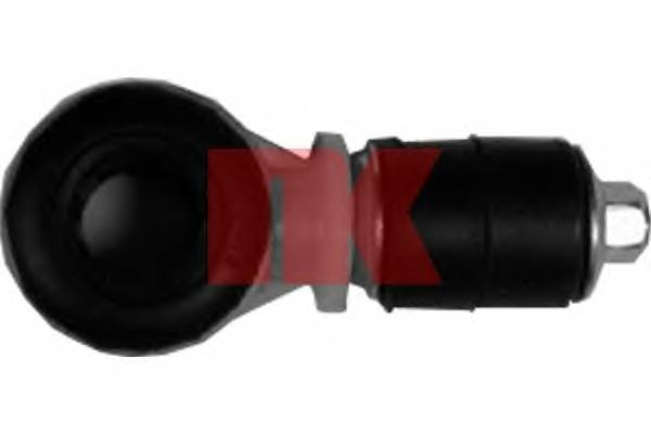 NK 5113605 купить в Украине по выгодным ценам от компании ULC