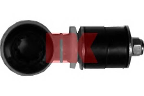 NK 5113606 купить в Украине по выгодным ценам от компании ULC