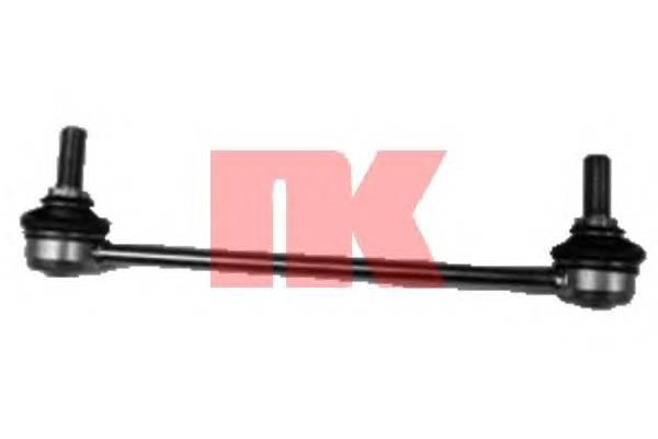 NK 5113610 купить в Украине по выгодным ценам от компании ULC