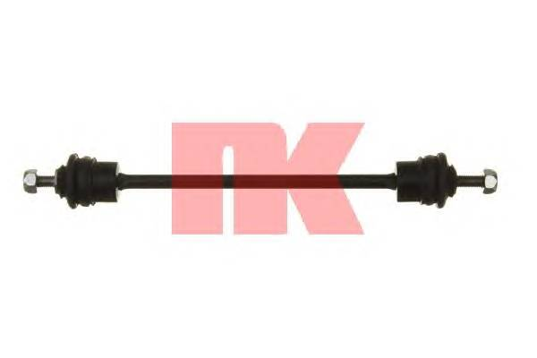 NK 5113701 купить в Украине по выгодным ценам от компании ULC